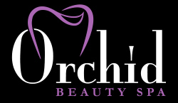 Orchid Beauty Spa, Brackley, Northamptonshire