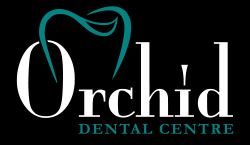 Orchid Dental Centre, Brackley, Northamptonshire