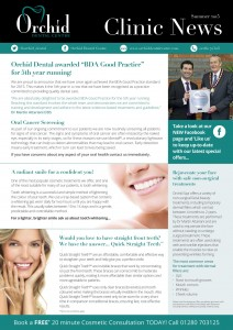 Orchid-Dental_Newsletter_Summer-2015_Final-1