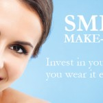 smile-make-over-dentist